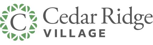 Cedar Ridge Village