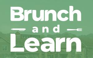August Brunch & Learn @ West Des Moines Christian Church | West Des Moines | Iowa | United States